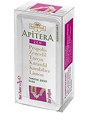 Balparmak 7 g *7'li Apitera Zen