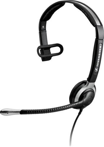 Sennheiser CC 510 Einseitiges Kopfbugel Headset