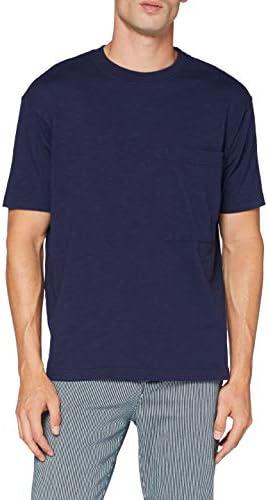 全球知名品牌班尼顿 United Colors of Benetton T恤