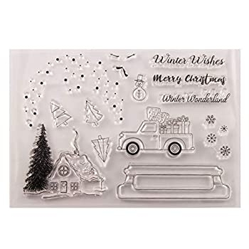 Best stamps for card making Reviews