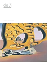 Dali (Masters of Art)