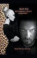 Glo My: Die Verhaal Van 'N Narcissus