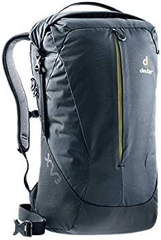 Deuter XV 3 Athletic Daypack Backpack