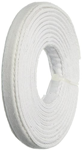 Dritz 565-9 Boning, Featherlite, White, 2-Yards