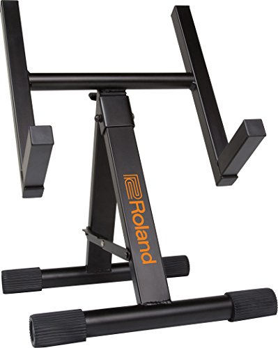 Roland RAS-S01 Portable Amplifier Stand