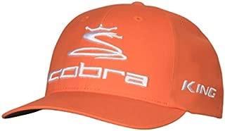 Cobra 2017 Tour Delta Golf Hat