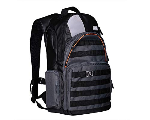 The Division 2 Rucksack
