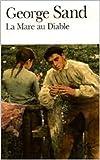La Mare Au Diable - Format Kindle - 3,10 €