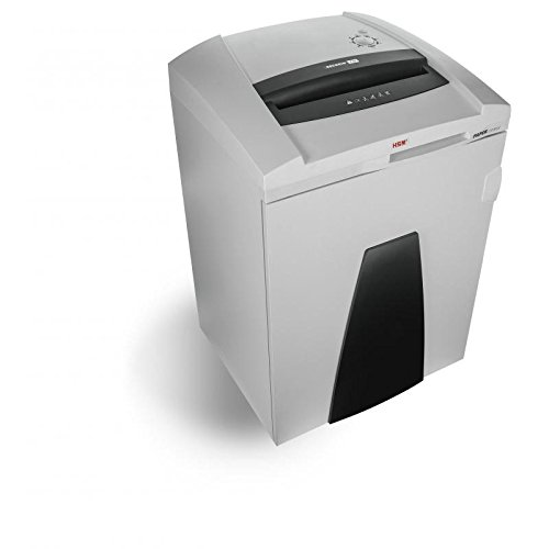 Cheapest Price! Cross-Cut Paper Shredder 43to46 Sheet