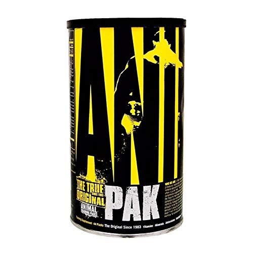 Universal Nutrition Animal Pak - 44 Packs