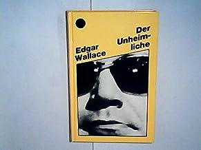 Amazon Com Stephen King German Foreign Language Books Books