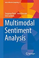 Multimodal Sentiment Analysis (Socio-Affective Computing, 8)