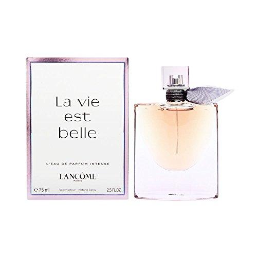 Lancôme Damenparfüm La Vie Est Belle Intense 75 ml