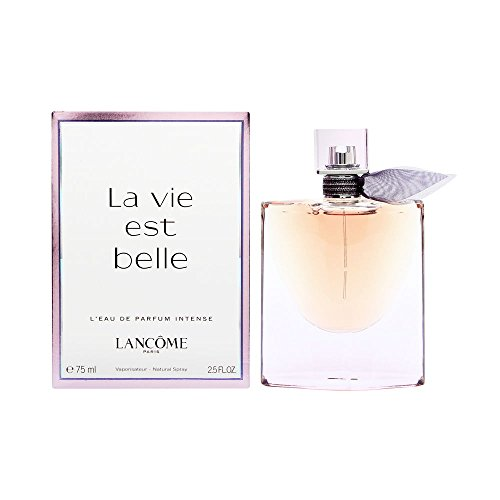 Lancome La Vie Est Belle L'Intense Spray for Women, 2.5 Ounce
