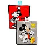 Disney Bolsa reutilizable para niños