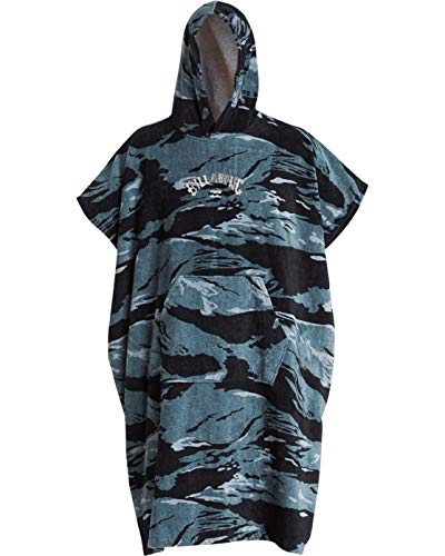 Billabong™ Boysie - Boys Hoodie Towel for Boys - Jungen