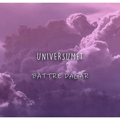 Universumet