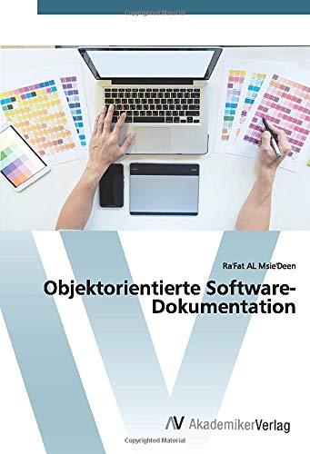 Objektorientierte Software-Dokumentation