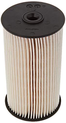 Ufi Filters 26.007.00 Filtro Diesel