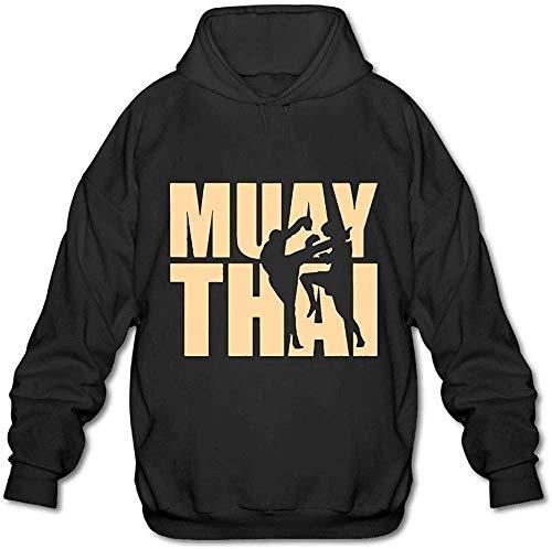 TeMcn_diy Muay Thai Men