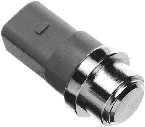 Intermotor 50425 Temperatur-Sensor (Kuhler und Luft)