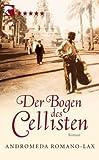 Besuche 'Der Bogen des Cellisten' auf AmazonDE