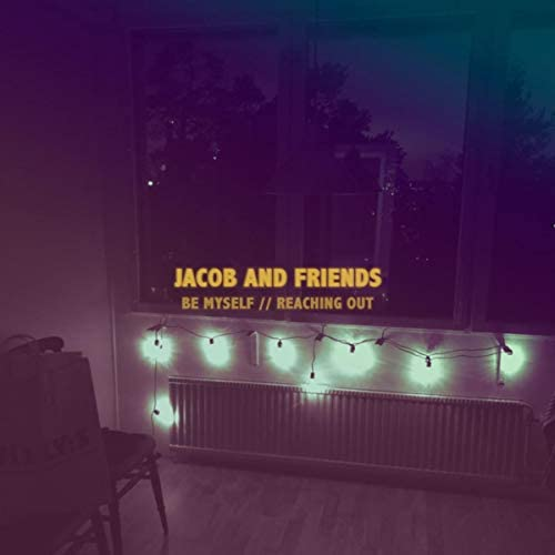 JACOB AND FRIENDS