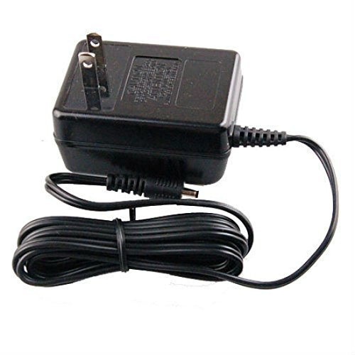 New AC6V AC Adapter for Model No.: # U060030A12V VTech DS6101 AT&T Cordless Phone Handset Telephone H/S Unit 6VAC Power Supply Cord Cable Battery Wall Charger Mains PSU (NOT 6VDC)