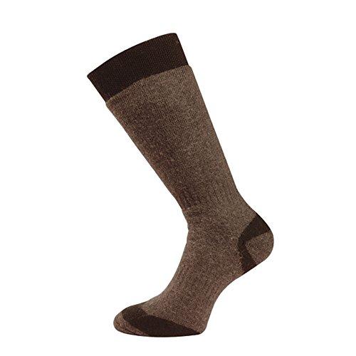 Regatta - Calcetines para botas de agua 2 tonos modelo Wellington para...