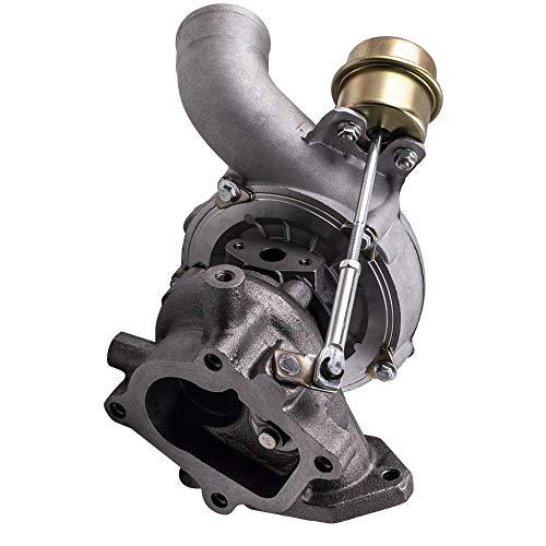 No-Branded L.L.QYL GT1752S 733.952 28200-4A101 turbocompresor for K **** I-A Sorento 2.5CRDI D4CB 140HP 103kW