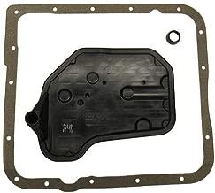 GM 4L60E Deep Pan Filter Kit, Box of 1