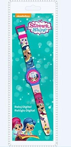 Disney Montre Digitale Ke02 SH17021