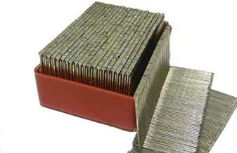 Cajita de grapas UNICAIR Tipo 80 x 4mm 20.000 unidades