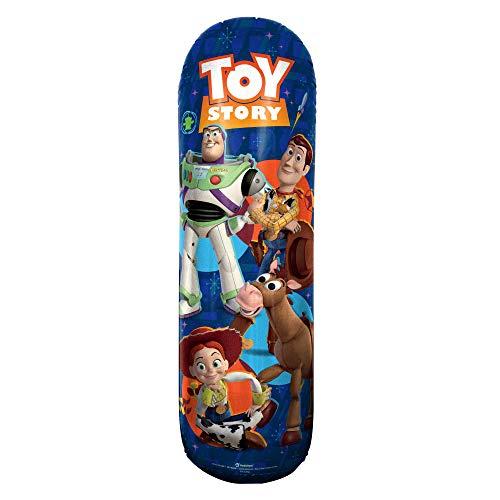 """Hedstrom Toy Story 4, 42"""" Bop Bag"""