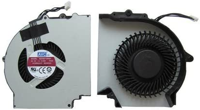 New Laptop CPU Cooling Fan Replacement life Lenovo for E IBM Selling and selling Thinkpad