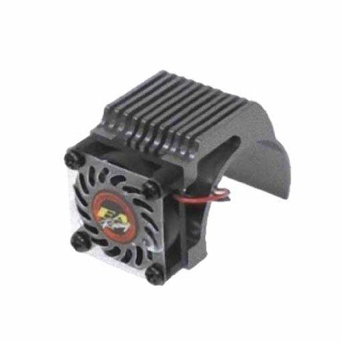 Motor SP radiador Pro 2 V2 (solo ventilador) [GU] 3004V2-GU (Jap?n importaci?n / El paquete y el manual est?n escritos en japon?s)
