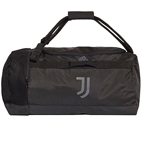 Adidas Borsone Juventus Medium GU010707
