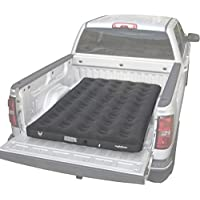 Rightline Gear Truck Bed Air Mattresses