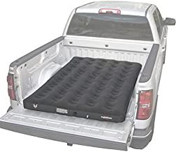 Rightline Gear Mid Size Truck Bed Air Mattress (5' to 6' bed)