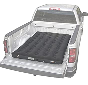 Best truck bed bed Reviews