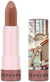 Sephora Collection #Lipstories Lipstick ~ Brunch Date 01