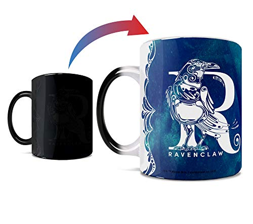 Marco Harry Potter  marca Morphing Mugs