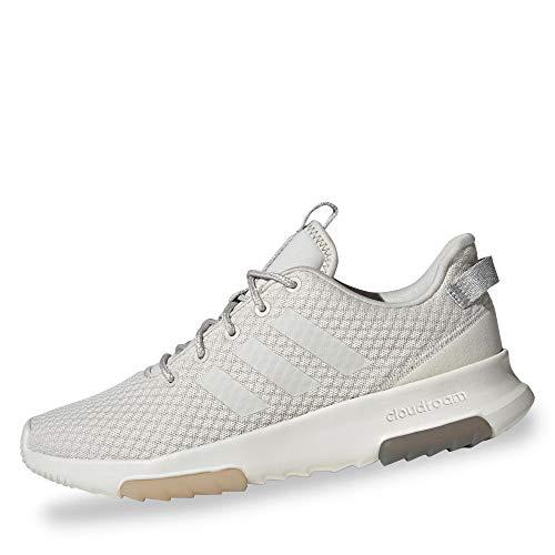 adidas CF Racer TR (Sneaker beige / 5)