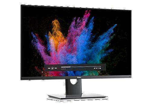 Dell UP3017Q FWW87 30
