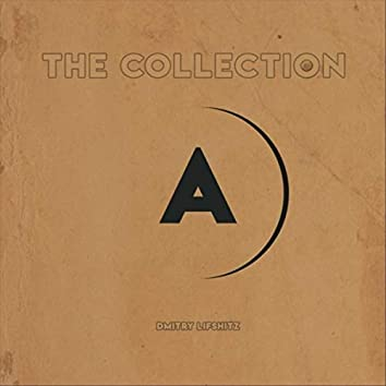 The Collection A