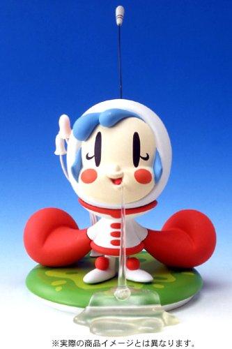 『OH ! スーパーミルクチャン ミルク大全集BOX [DVD]』のトップ画像
