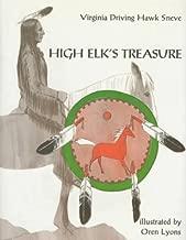 Best high elk's treasure Reviews