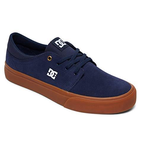 DC Shoes Trase SD - Zapatos - Hombre - EU 43