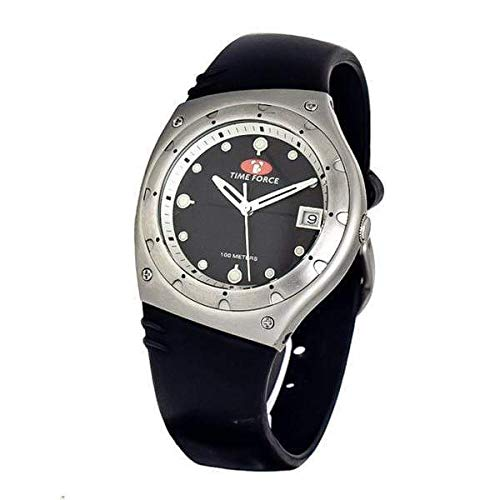Time Force Watch tf1685m-02