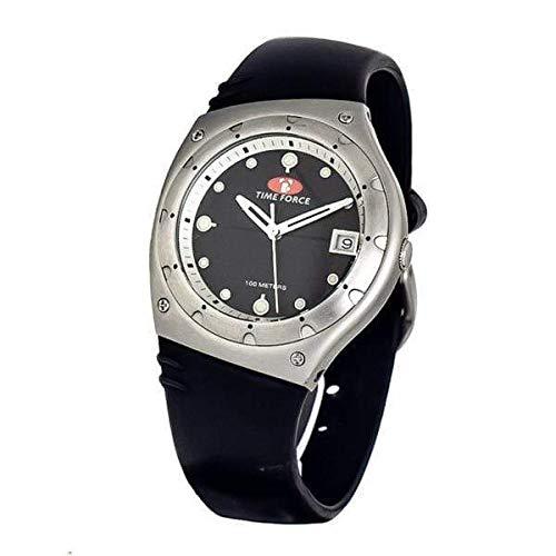 Reloj Time Force TF1685M-02